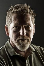 Mark Fellman