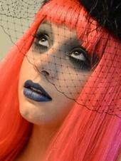 Jessica Marie Makeup
