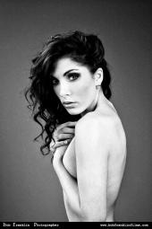 Rachel Vecchiuzzo