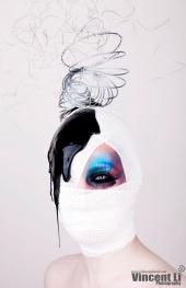 shan make up artist