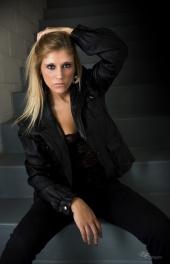 Brittany Pekuri
