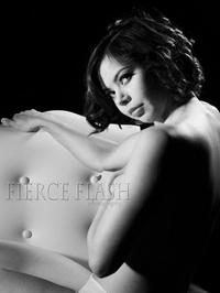FierceFlash Photography