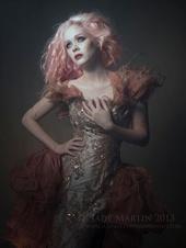 Jade Martin Photography