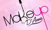 makeupbydanna