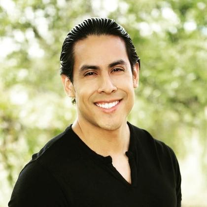 Ramiro Ortiz