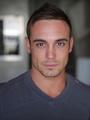 Tyler Matthew Anderson