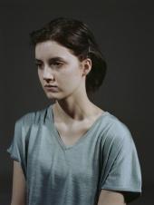Mirjana V