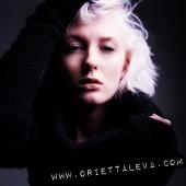 Makeup Artist Orietta L