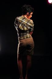 Wilsons Pro Photography