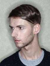 Nicolas Vandenbussche