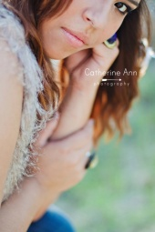 CatherineAnnPhotography