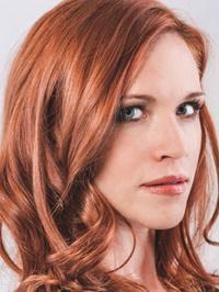 Robyn Kemp
