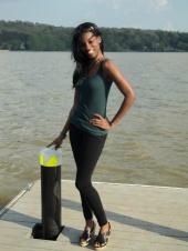 MsMiah
