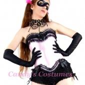 Candys Costume Studio