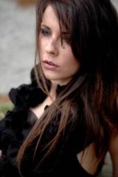 AshleyRyan_calimodel