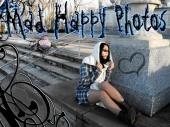MadHappyPhotos
