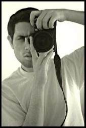 Jonathan Ramos