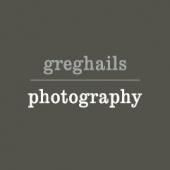 Greg Hails
