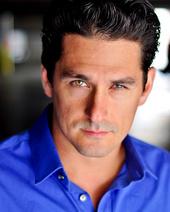 Jonny Hahn