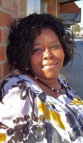 Ms Jukebox