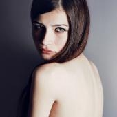 Emrah Altinok