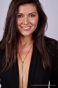 Cristina Sacchi