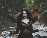 Amber Duarte