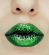 Merilinka make-up