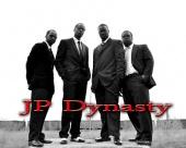 JP Dynasty Photos