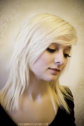 Sofie Carter