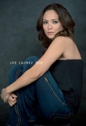 Lainez Photography