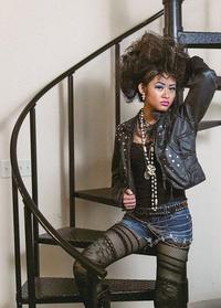 HairMakeup by Lakahna