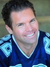 Jason Conrad