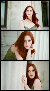 Kayleigh Marie Studer