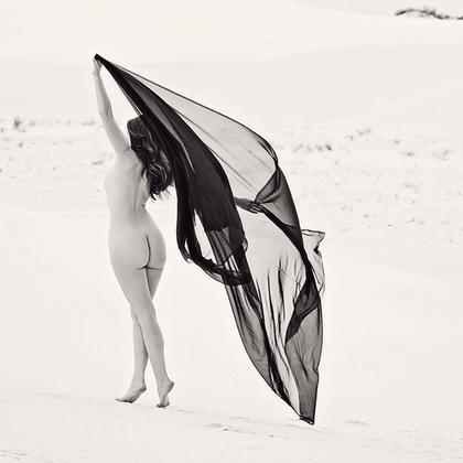 Julie Socher