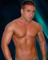 Troy Ferro