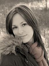 Karen Marie KMA