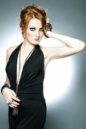 Brittany B