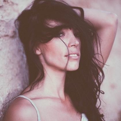 Sarah Eisele