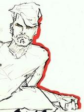 Ward draws!