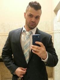 Rami Suleiman