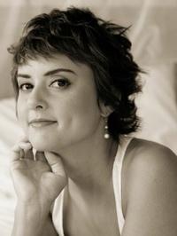 Marie Ray Smith