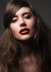 Katherine Gould Make-Up