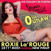 Roxie La Rouge