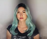 Claudia Kastellanos