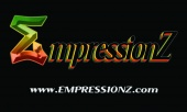 EmpressionZ