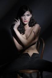 Bianca Drumea