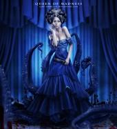 Lady Amarillis