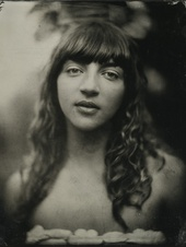 Sarah Faerie
