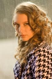 Jessica N Cox